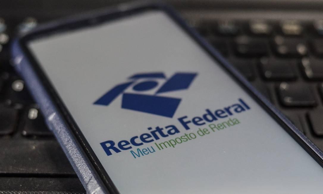 Imposto de Renda 2021: Minha empresa fechou. Como conseguir o informe de rendimentos? Foto: Adriano Ishibashi / Agência O Globo/ FramePhoto