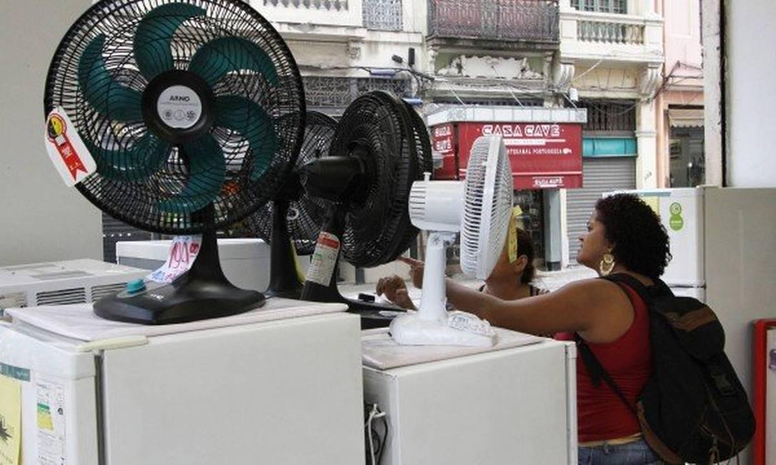 O objetivo da nova lei é preservar o direito dos consumidores com isolamento social estabelecido pela pandemia Foto: Paulo Nicolella