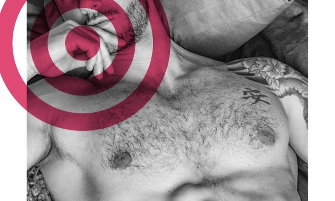 Síndrome de Don Juan: compulsão e narcisismo Foto: Shutterstock