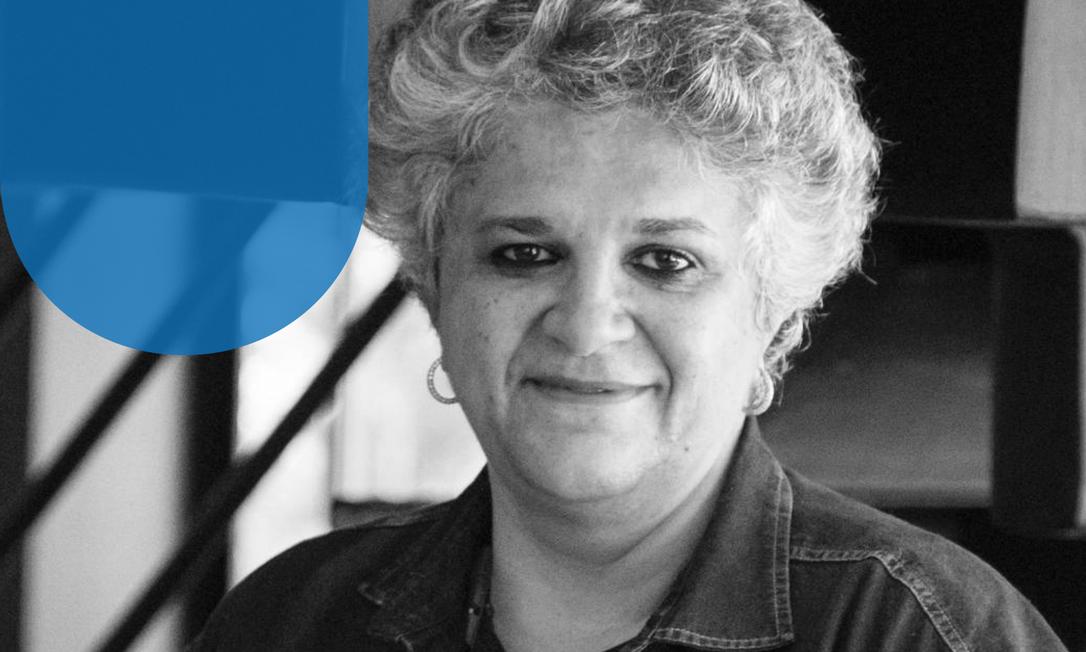 Ex-ministra do Meio Ambiente Izabella Teixeira Foto: Fernando Lemos / Agência O Globo