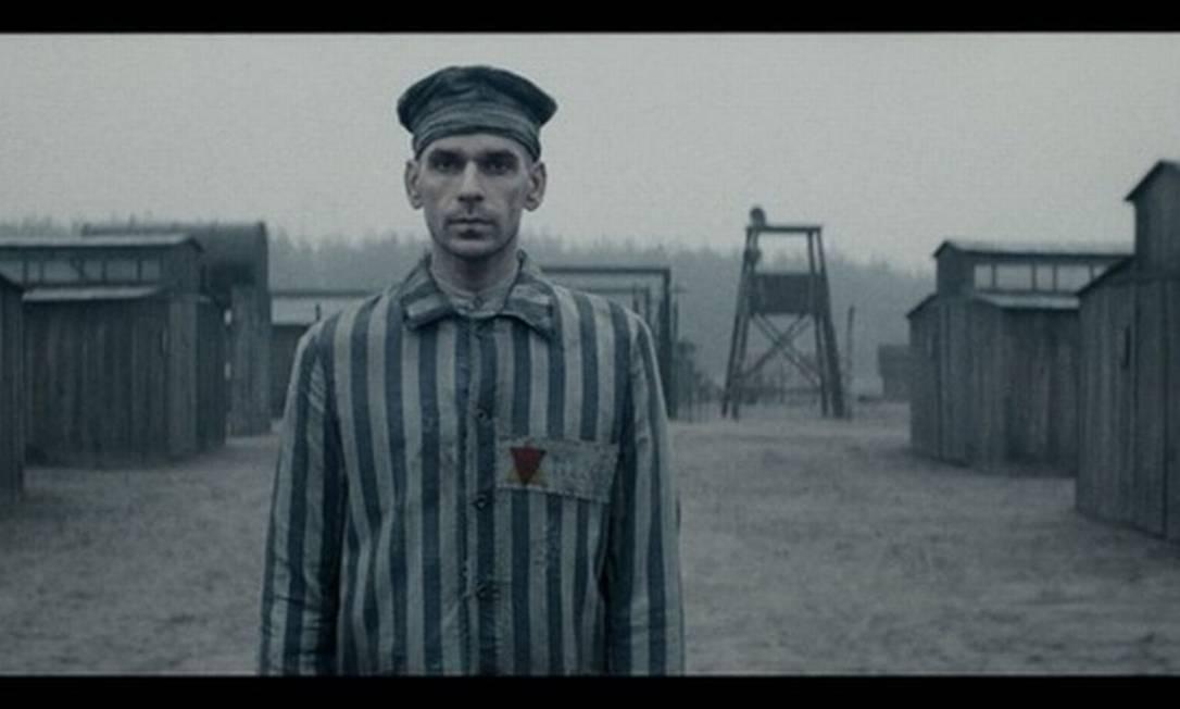 O filme é uma coprodução entre Alemanha, Eslováquia, Polônia e República Tcheca. Foto: Divulgação