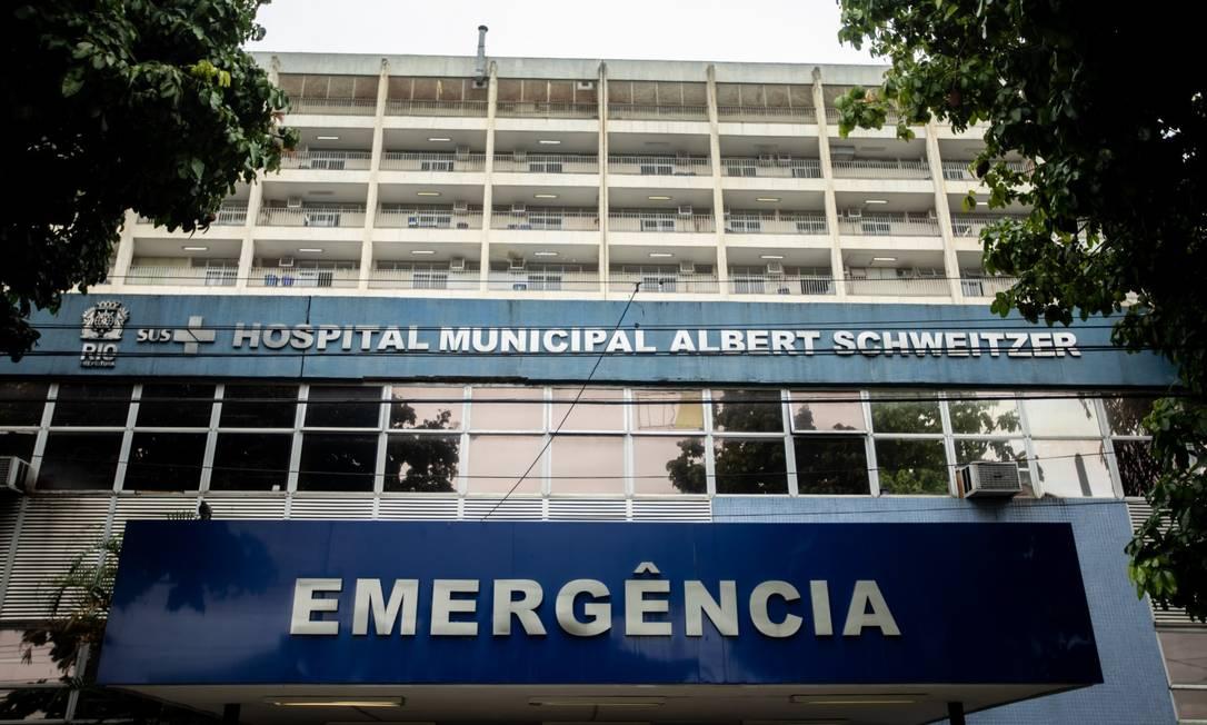 87800898_RIRio-de-Janeiro-RJ09-04-2020-C