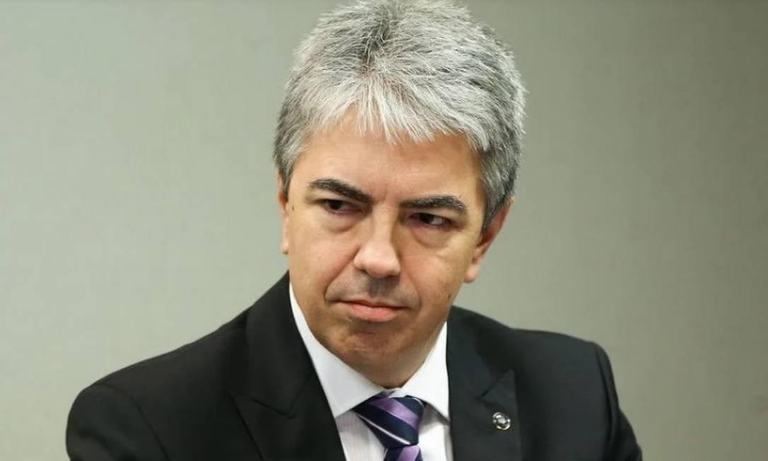 Na dança de cadeiras do Ministério da Economia, o secretário de Orçamento Federal, George Soares, também deixou o cargo. Foto: Agência Brasil
