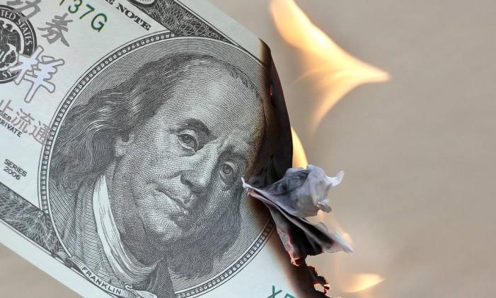 Muitas regras para tantos impostos causa prejuízo às empresas Foto: Pixabay