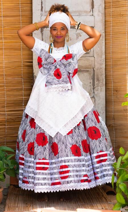 O ateliê, criado em 2013, também já ajudou mais de 200 adolescentes no aprendizado de atividades artesanais Foto: WWW.ALEXFERRO.COM.BR / Alex Ferro