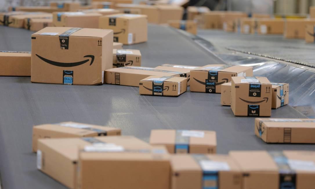 Venda de livros anticiência na Amazon provoca debate