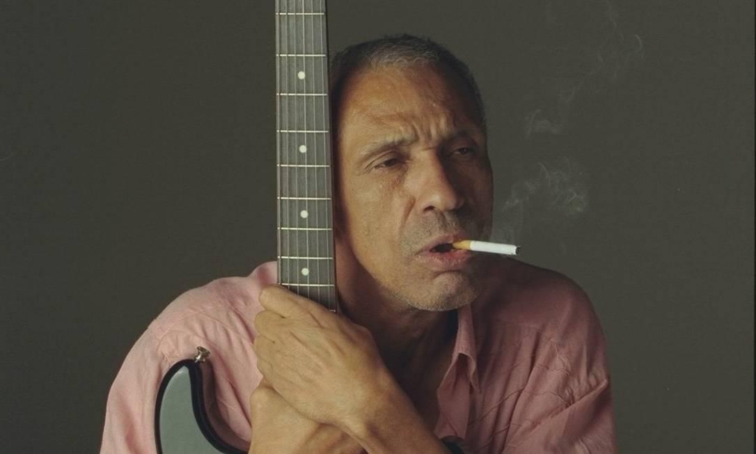 Morre o cantor e compositor Cassiano, ícone do soul brasileiro, aos 77 anos