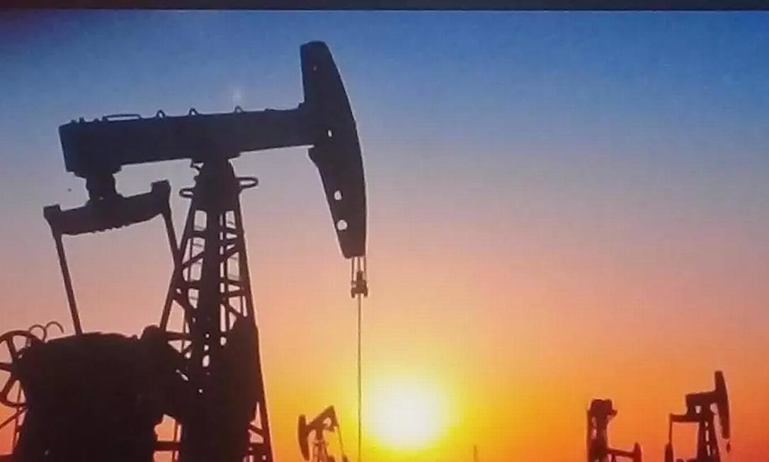 Divergências entre países da Opep+ levam preço do petróleo a ter maior alta desde 2014 Foto: Wikimedia Creative Commons