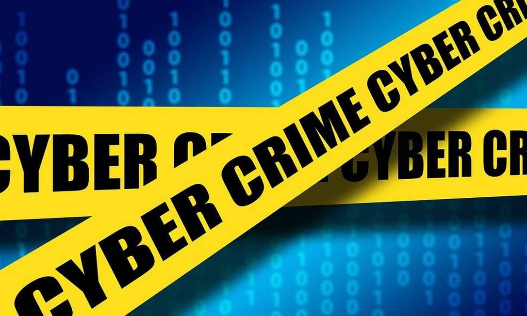 Nova legislação coíbe golpes e fraudes eletrônicas Foto: Pixabay