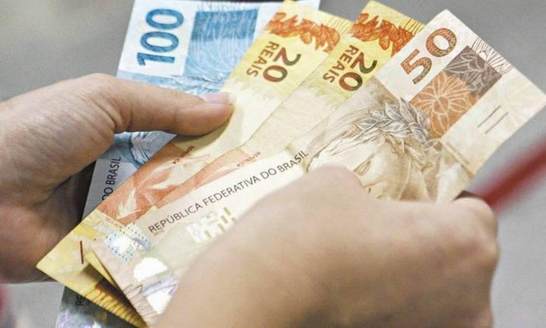 Nova medida: volume de crédito ofertado com os recebíveis como garantia chega a R$ 1 trilhão por ano, diz especialista Foto: Agência O Globo