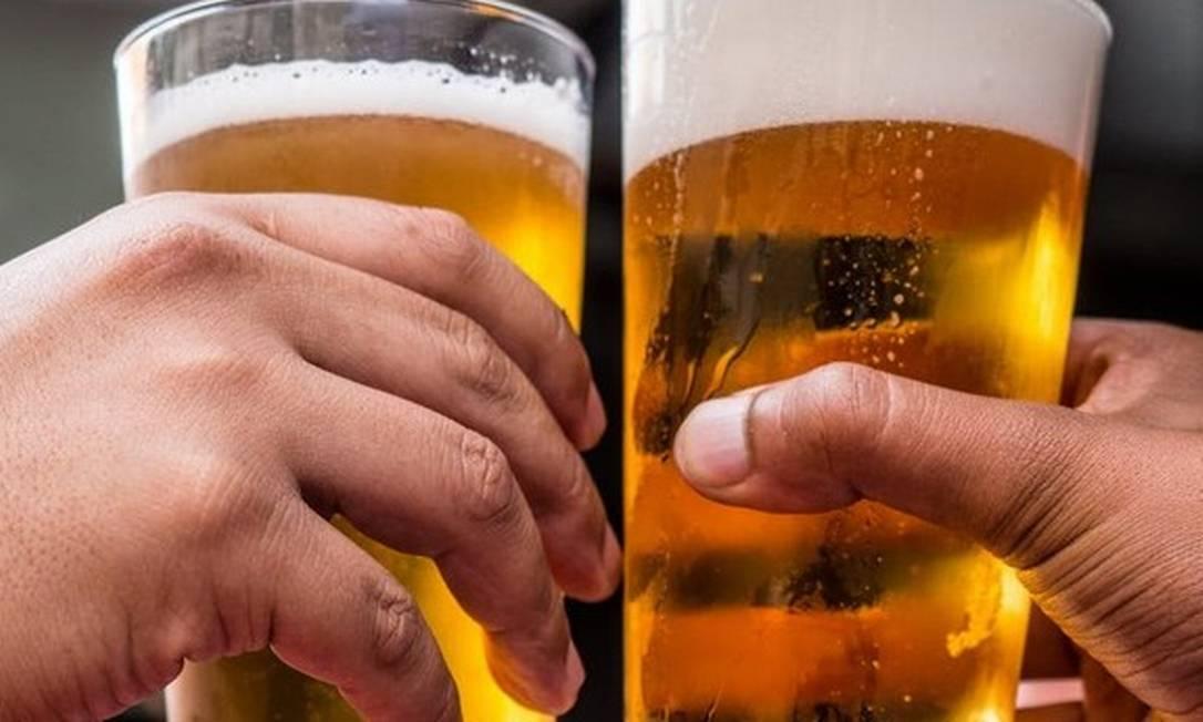 PEGN Labs mostra nova rotina para deixar os bares mais convidativos e seguros Foto: Pexels