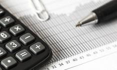 Como ficam os investimentos com juros e inflaçao em alta. Foto: Pixabay