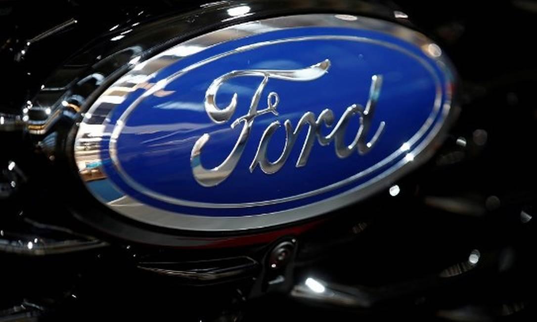 Empresa norte-americana vai continuar no Brasil com vendas e aluguel de carros importados Foto: Reuters/Wolfgang Rattay