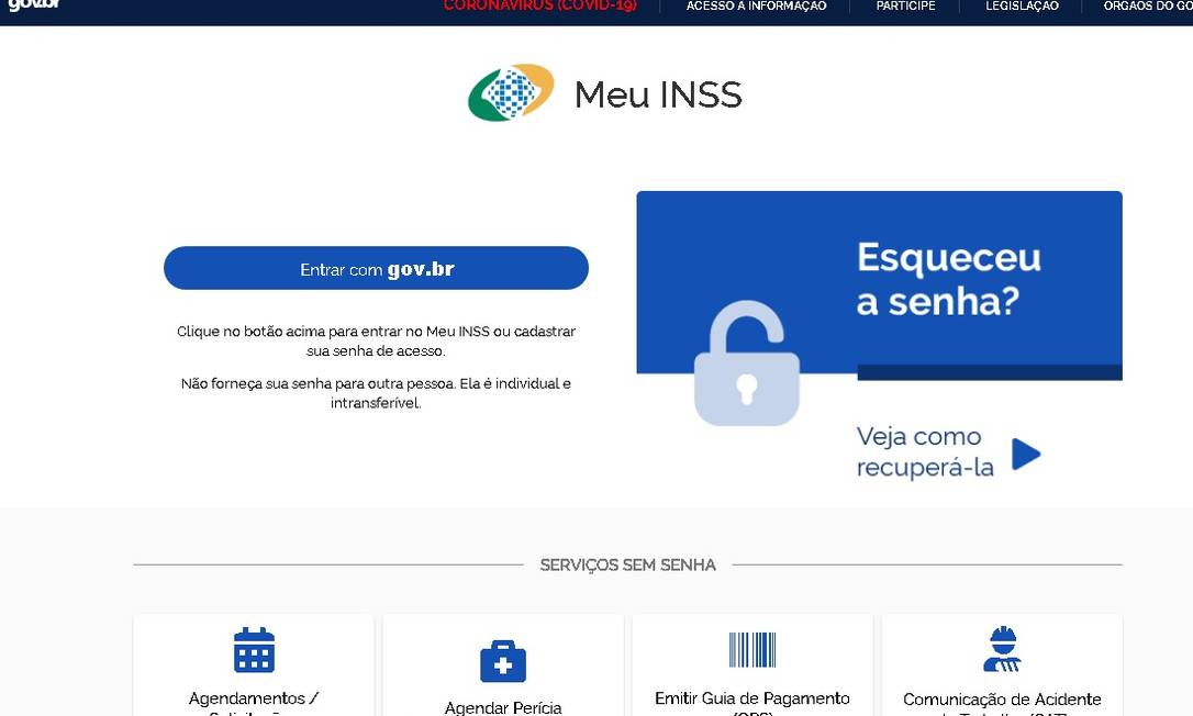 https://ogimg.infoglobo.com.br/in/25081427-0f1-b0a/FT1086A/xMeu-INSS.jpg.pagespeed.ic.Ep0o7ZHhTT.jpg