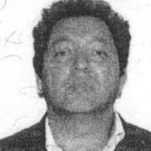 Empresário Francisco Emerson Maximiano Foto: Reprodução