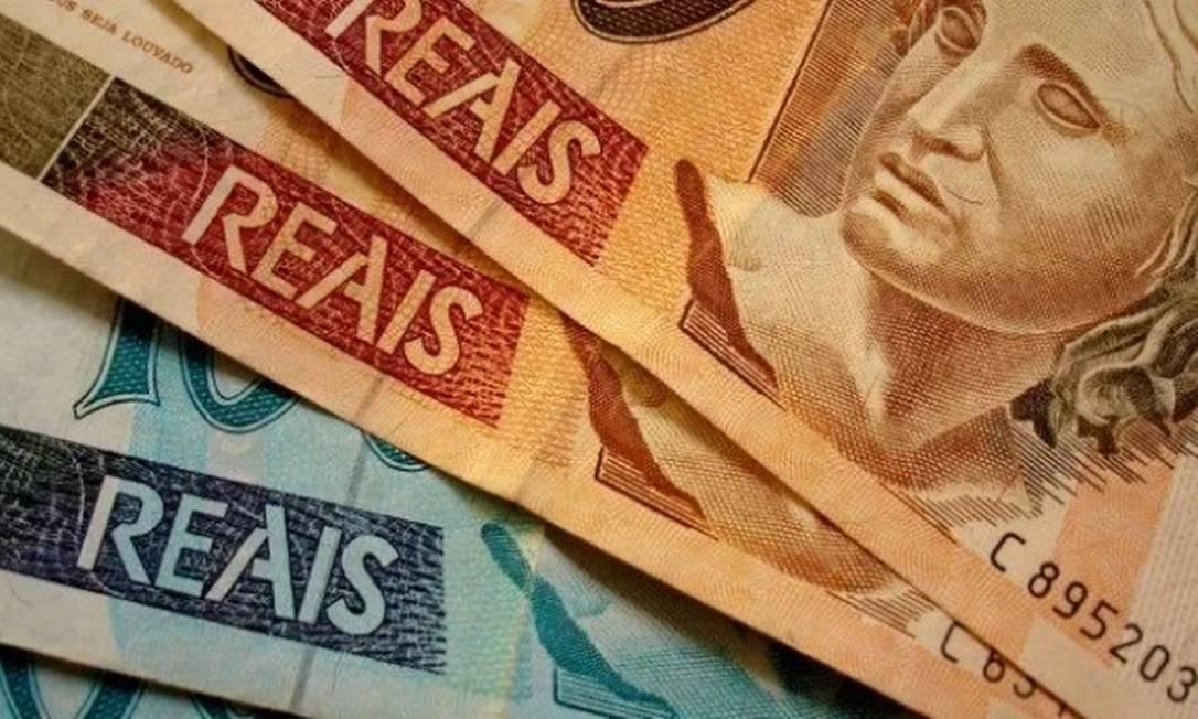 Dividendos, que hoje são isentos, serão tributados em 20% na fonte Foto: Arquivo