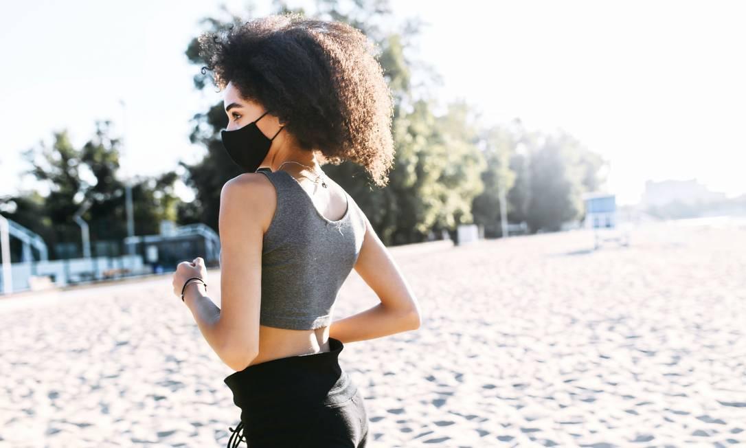 Mudanças na compreensão do metabolismo podem influenciar outros estudos Foto: Shutterstock