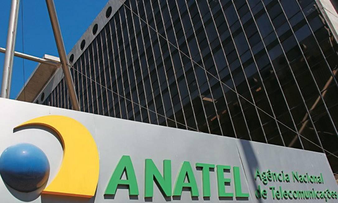 O leilão do 5G será o maior já realizado no Brasil Foto: Igo Estrela / Agência O Globo