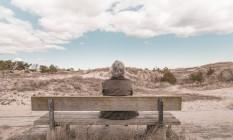 Excesso de ócio pode causar um efeito contrário ao que se espera, podendo trazer, inclusive, estresse e ansiedade. Foto: Pixabay