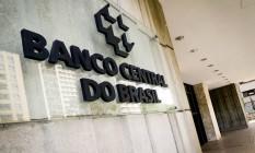O Copom subiu os juros para controlar a inflação de 2022 Foto: Agência O Globo