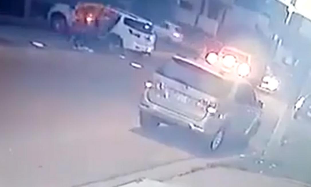 Execuções na fronteira: Polícia do Paraguai volta atrás após confirmar 5ª  morte e culpa homônimo por erro - Jornal O Globo