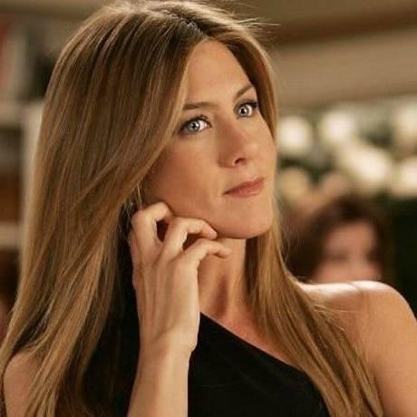 Jennifer Aniston em 'Quero matar meu chefe' Foto Divulgação