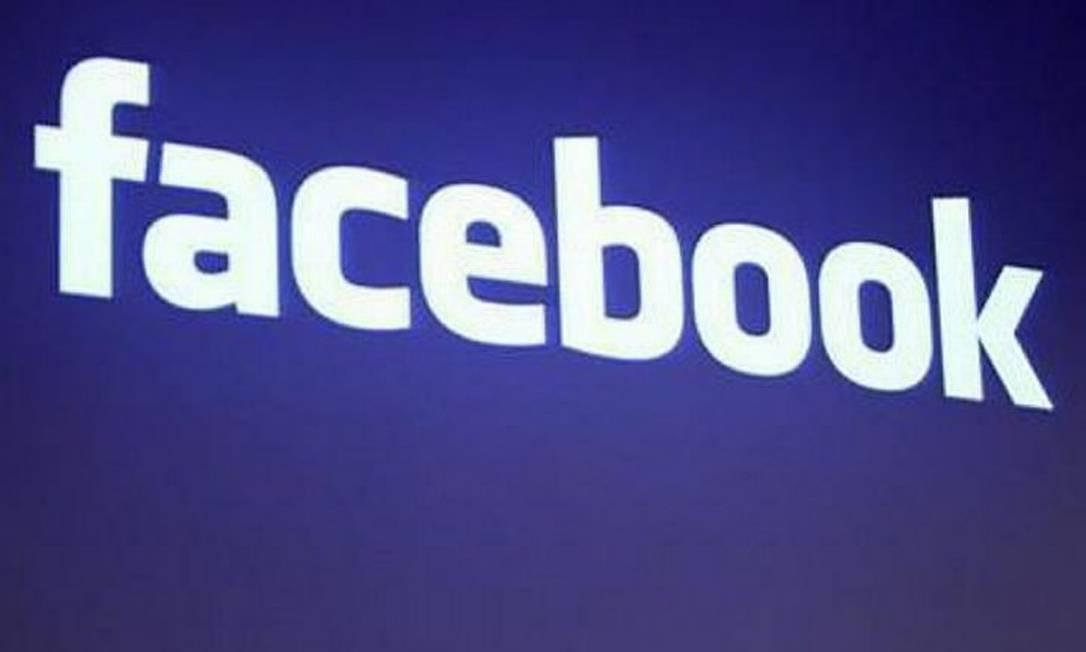 6effc0f6c Facebook elimina mais de 20 mil perfis por dia - Jornal O Globo