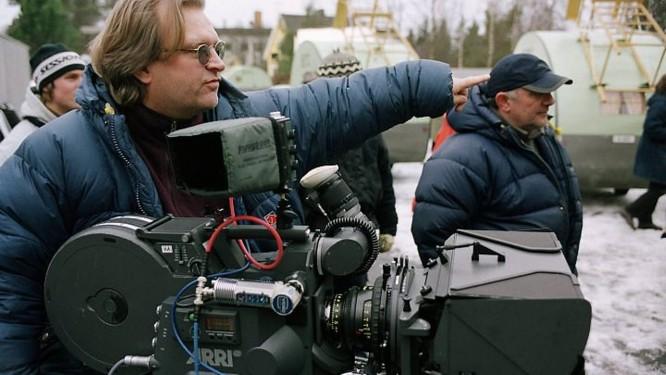 Wim Wenders organizará mostra fotográfica no Masp