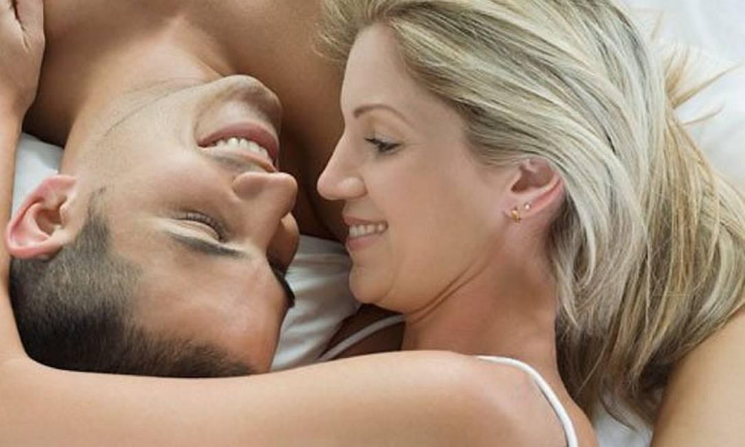 Pesquisa revela que Brasil é o país em que homens e mulheres tem maior número de parceiros sexuais. Foto: divulgação
