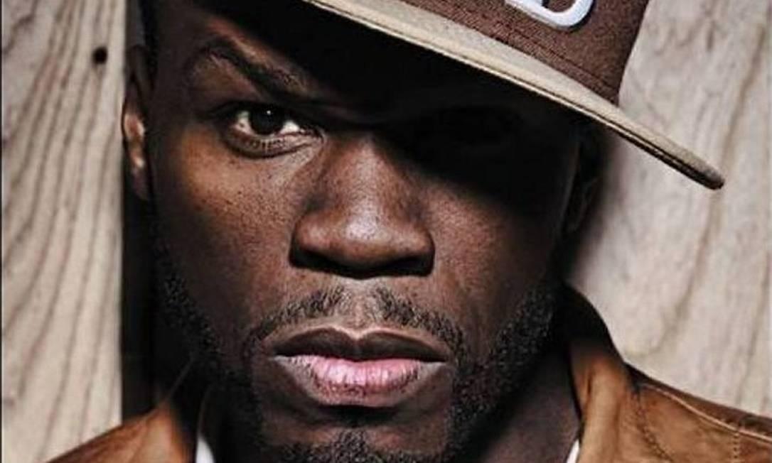50 Cent De Rapper Bandidão A Autor De Livros De Autoajuda