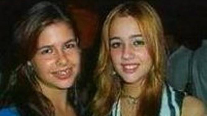 aa483487adc Irmãos julgados pela morte de duas adolescentes em Pernambuco são ...