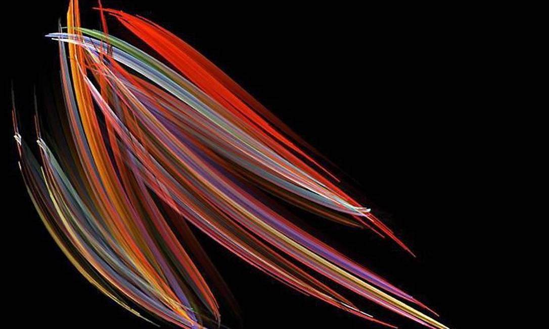 Fitoplâncton. Foto: DivulgaçãoNature