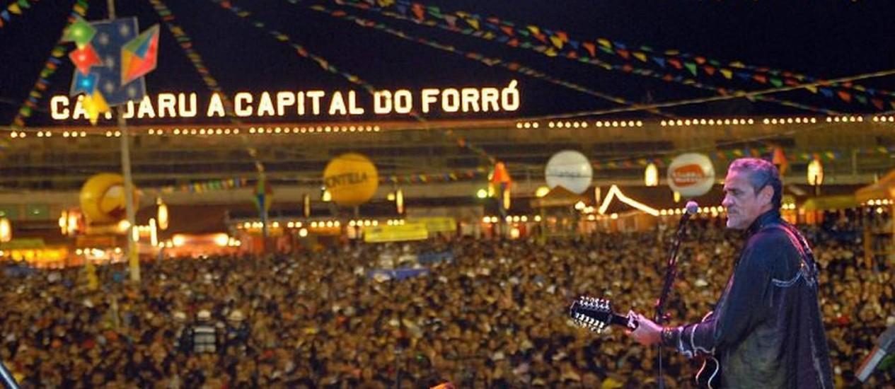 Resultado de imagem para fotos da festa de caruaru