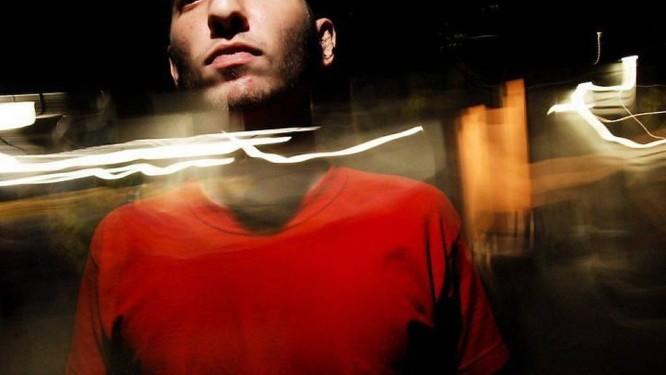 Léo Justi - DJ e produtor Foto Party Busters Divulgação