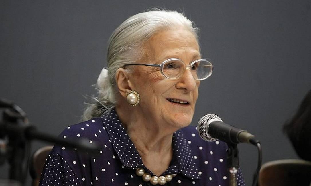 Barbara Heliodora - Leonardo Aversa