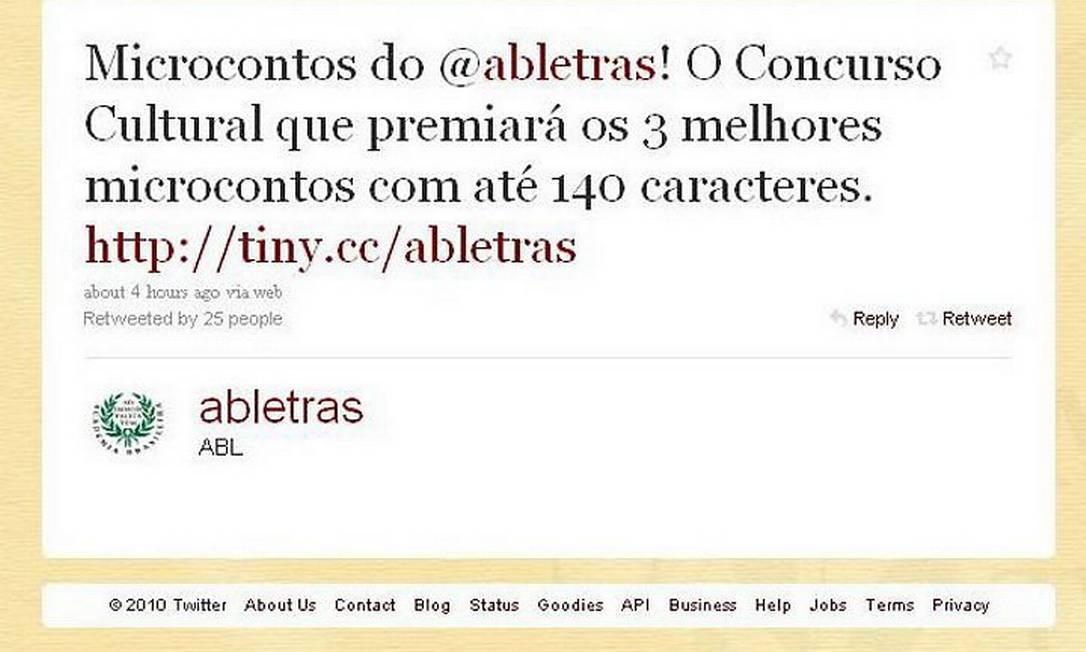 @abletras Reprodução
