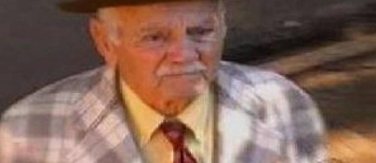 Nelson FortunatoReprodução de imagem EPTV