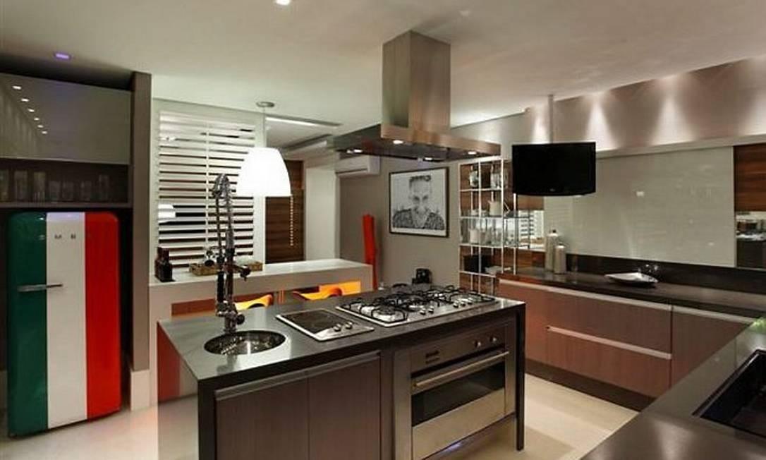 Cozinha dos recém-casados, de Leila Degering e Paula Costa