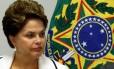 A presidente Dilma vai escolher uma base militar para passar uns dias com a família