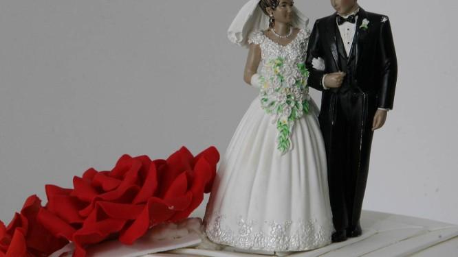 Ecad foi condenado a pagar R$ 5 mil reais a casal de noivos Foto: Berg Silva / Agência O Globo