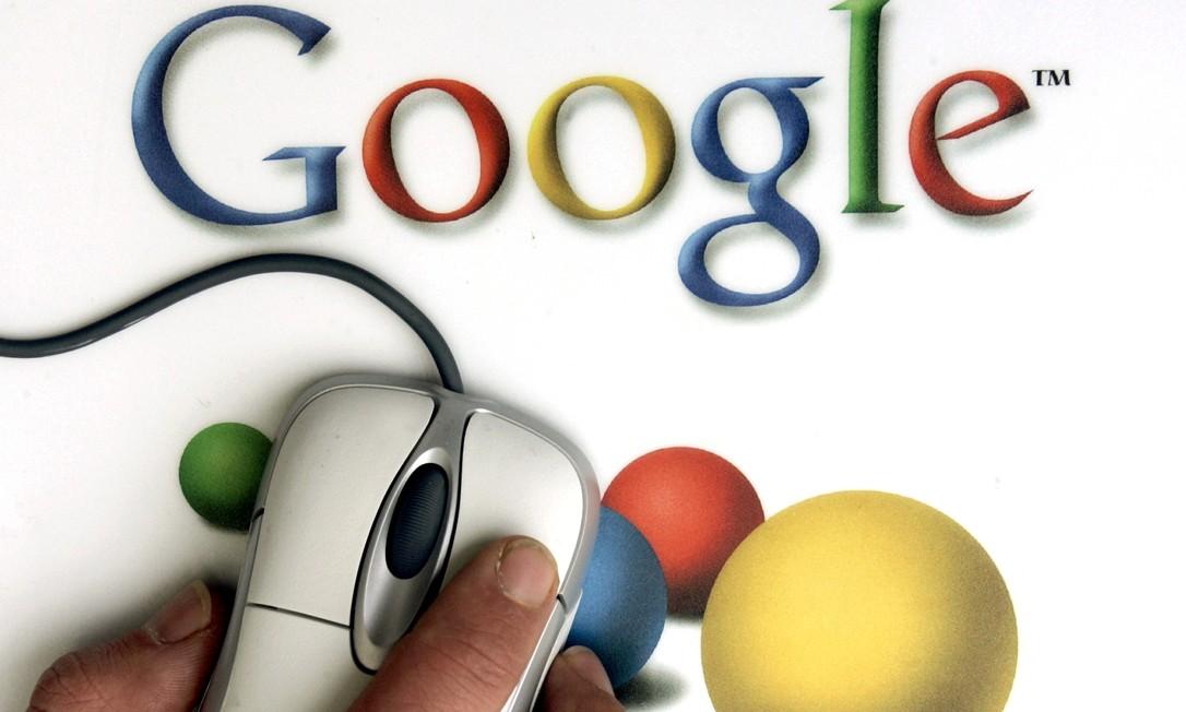 Google muda política de privacidade para torna-lás mais simples Foto: Torsten Silz / AP