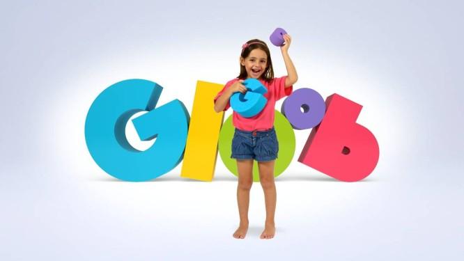 O canal prioriza crianças entre 5 e oito anos Foto: Divulgação