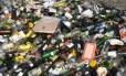 Dados do Eurostat mostram que a média de reciclagem de embalagens de papel, plástico, alumínio, vidro, madeira e metal chegou a 60% na Europa