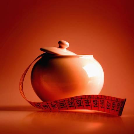 A obesidade também representa fator de risco para demência, mostrou estudo Foto: Fabio Seixo
