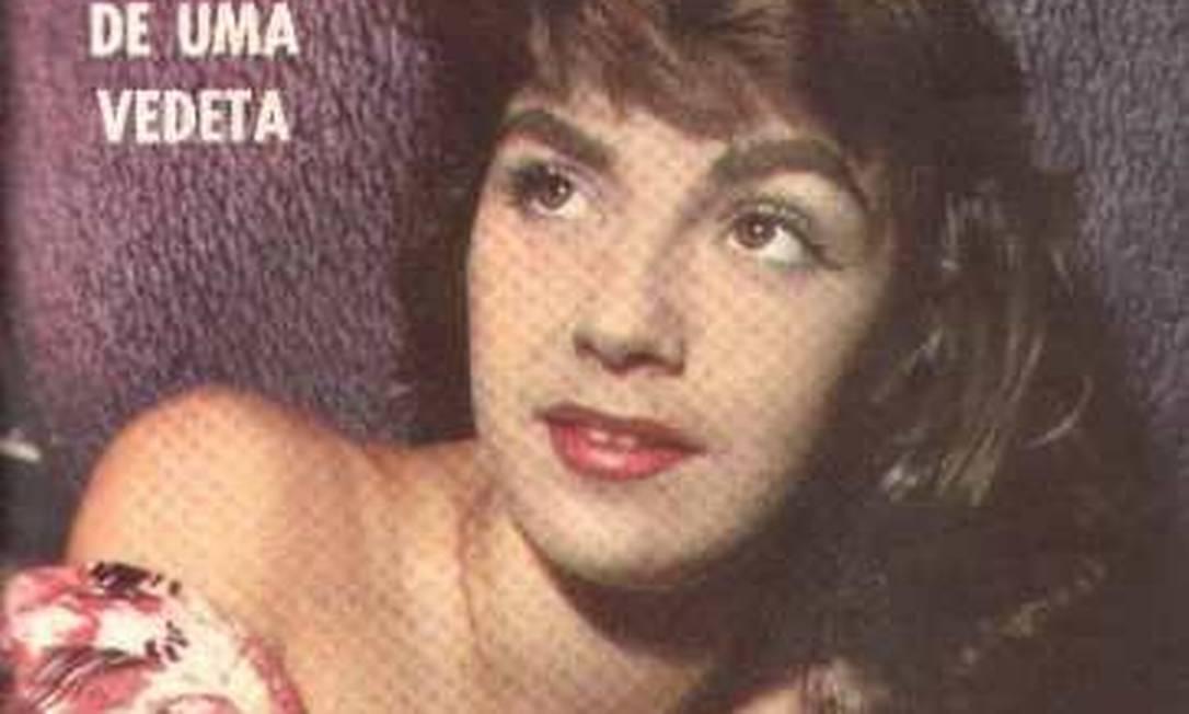 A segunda mulher foi a ex-vedete Rose Rondelli, com quem teve Nizo Neto e Ricardo Divulgação / Divulgação