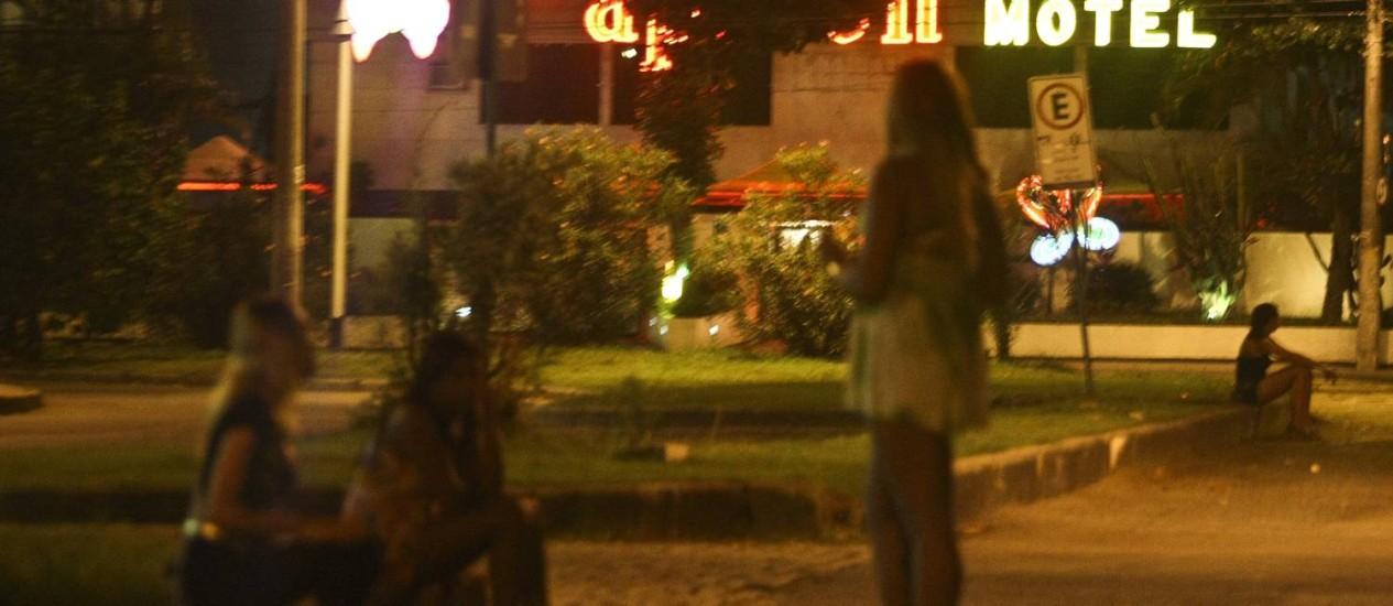 prostitutas lima prostitutas travestis barcelona