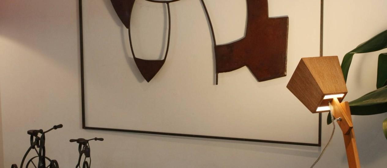 Telas paredes artist with telas paredes paredes y telas - Telas decorativas para paredes ...
