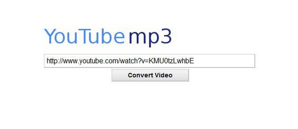 Google notifica site que converte udio do youtube em arquivo mp3 carta foi enviada a dono do youtube mp3 que teme processos judiciais contra usurios stopboris Choice Image