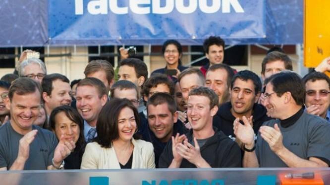 Knight Capital considera processar Facebook após perdas com IPO ... 896bb396fc352