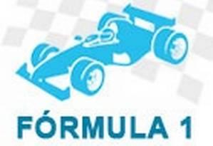 Fórmula 1 Foto: Arte